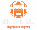 the_home_mall-removebg-preview-390x270